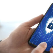 Smart tips to help you protect your mobile phone
